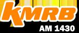 KMRB AM1430 粵語廣播電臺