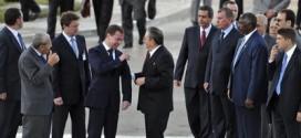美國古巴復交 政策轉向面面觀