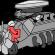 油電兩用車或縮水引擎車較化算