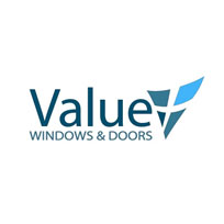 恆益門窗 : Value Window & Doors