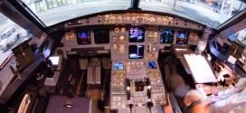 德翼失事客機副駕駛盧比茨可能患有嚴重的心理疾病