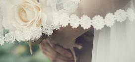 【人間有情】出走新娘