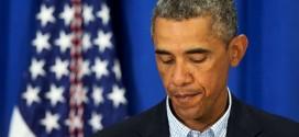 奧巴馬總統贊成醫用大麻合法化