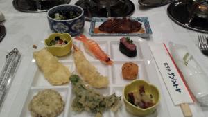 Japan Food 01