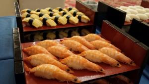 Japan Food 04