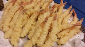 Japan Food 05