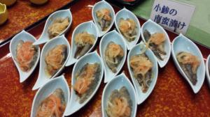 Japan Food 08