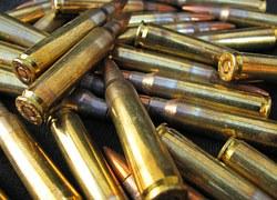 bullets-89083__180