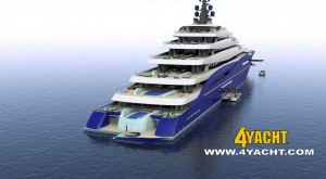 double-century-3-4yacht