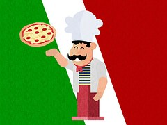 pizza-296036__180