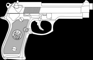 pistol-9431_1280