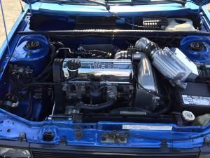 engine-887911_1280