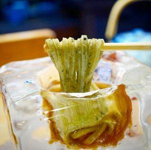 冰磚涼麵3