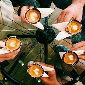 coffeeinacone2