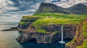 Faroe Island1