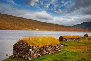 Faroe Island4
