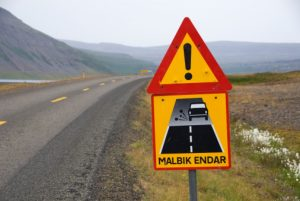 iceland sign3