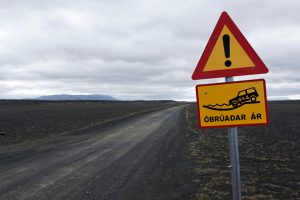 iceland sign4