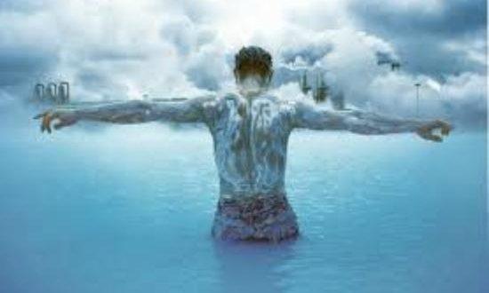 【夏日旅神】冰島獨特路牌記念品