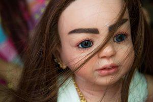 luk-thep-dolls-1