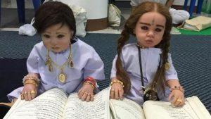 luk-thep-dolls-2
