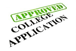 bigstock-approved-college-application-41779528-2