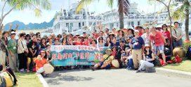【精彩照片】1430 越南河內之旅