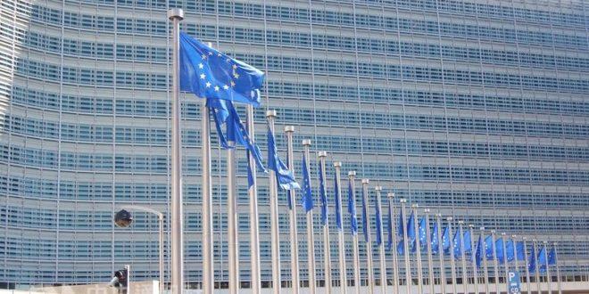 英國將在3月29日啟動脱歐程序