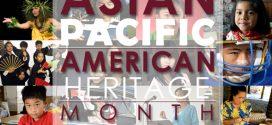 美亞裔家庭收入中位數7.6萬元 領先其他族裔