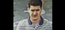 西班牙警方擊斃恐襲駕車人