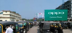 印度宣布對部分中國進口産品征收反傾銷關稅