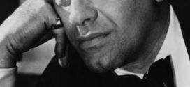 美國喜劇巨星Jerry Lewis去世