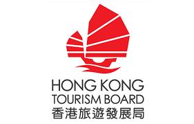 香港旅發局提供自由行優惠