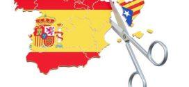 西班牙將啟動憲法 停止加泰隆尼亞自治