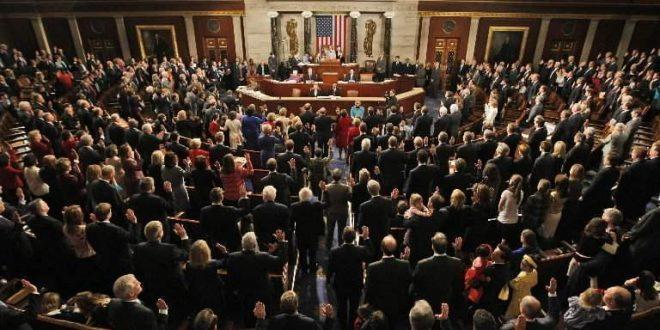 眾議院決定刪減前總統退休金