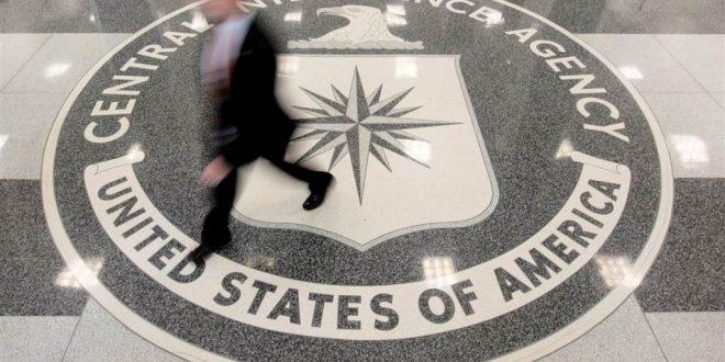 前CIA雇員被捕,涉嫌導致多名美國在華線人被殺