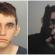 佛州帕克蘭校園槍擊案槍手認罪