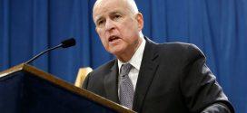 加州將派遣400名國民衛隊赴邊境