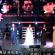 "SinoTV 華語電視44.2 首播""春日霓裳 金曲唱享""流行經典演唱會"
