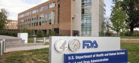 重病患者有權嘗試實驗藥 參眾兩院通過嘗試權法案