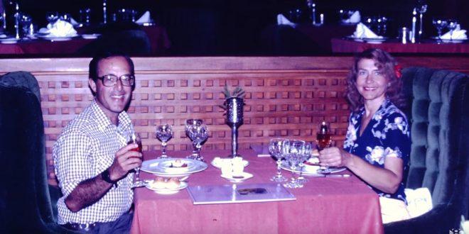 30年前誰從博物館偷走了一幅現價值1億美元的William De Kooning畫? 有新的線索….