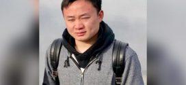 中國男子加州遭綁架  FBI及家人懸賞17萬5千美元捉拿嫌犯