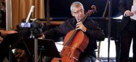 價值10萬元的大提琴失而復得