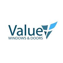 恆益門窗 : Value Window & Doors