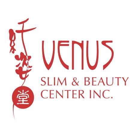 纖姿堂 : Venus Slim & Beauty