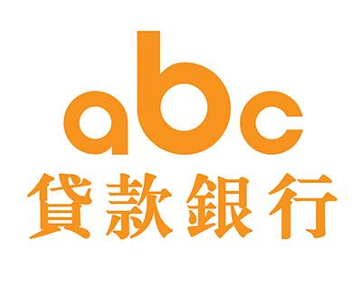 ABC Max Inc. :