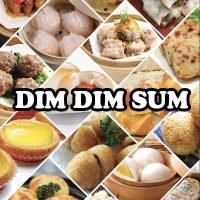dimdimsum